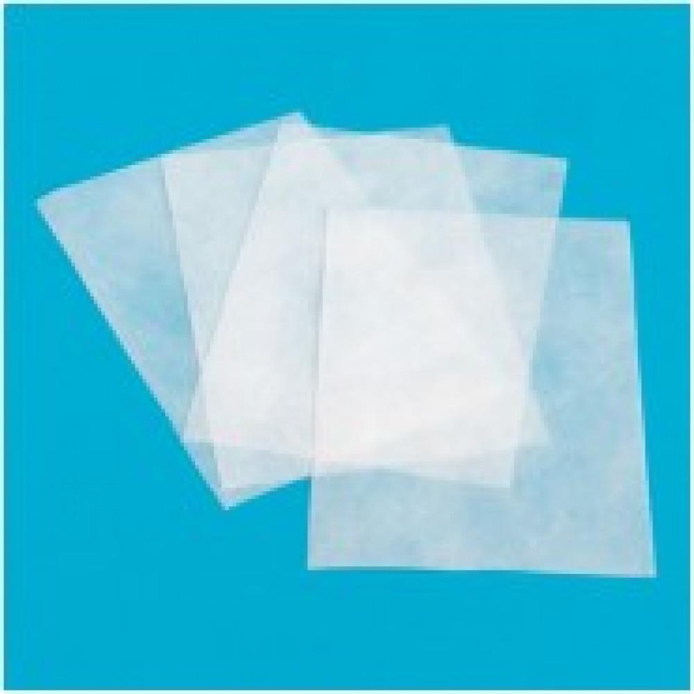 Запасные салфетки для губок для досок, 100 шт.