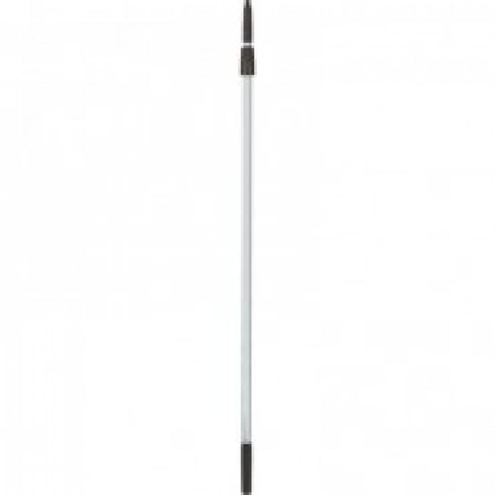 Удлинитель телескопический 2-х колен., 2,4м к арт.571062,571063