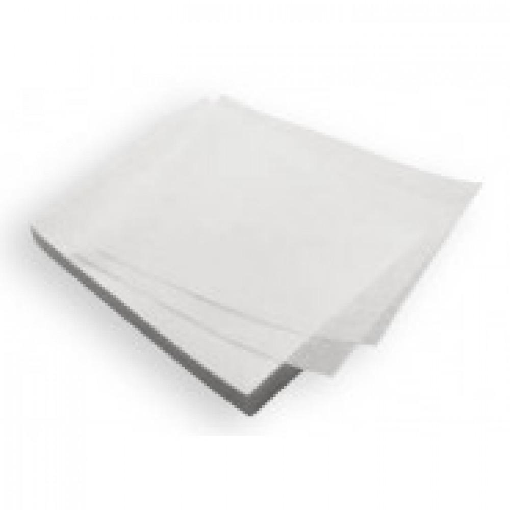 Запасные салфетки для губок EDDING BMA-4 100шт./уп. Г