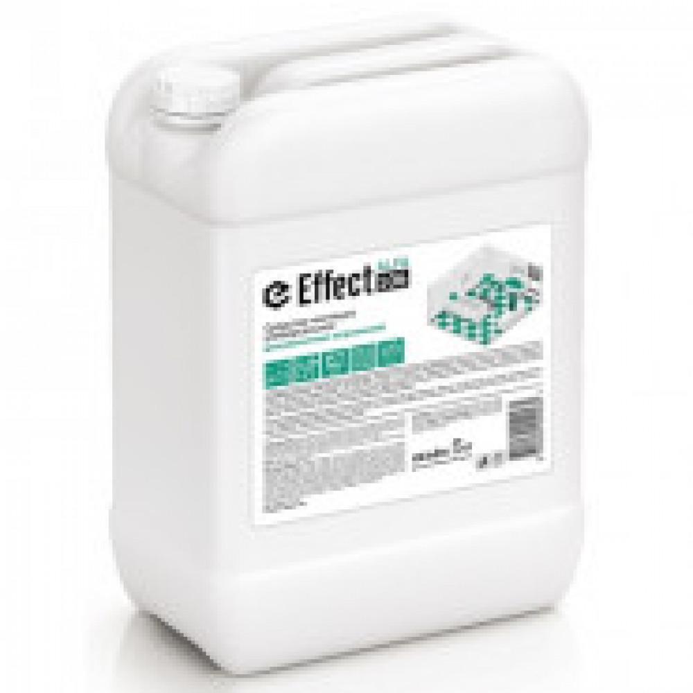 Профессиональная химия Effect ALFA 106 для различных загрязнений 5л