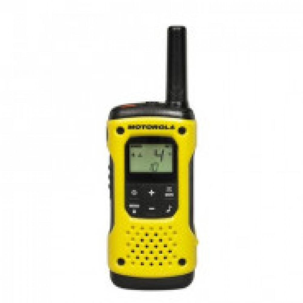 Рация Motorola T92-H20