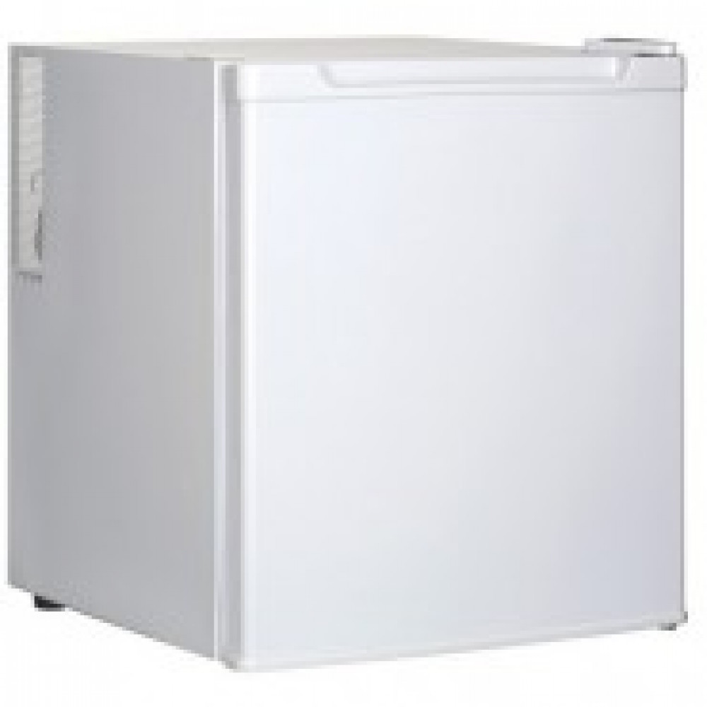 Холодильник GASTRORAG BC-42B 40 л термоэлектр.
