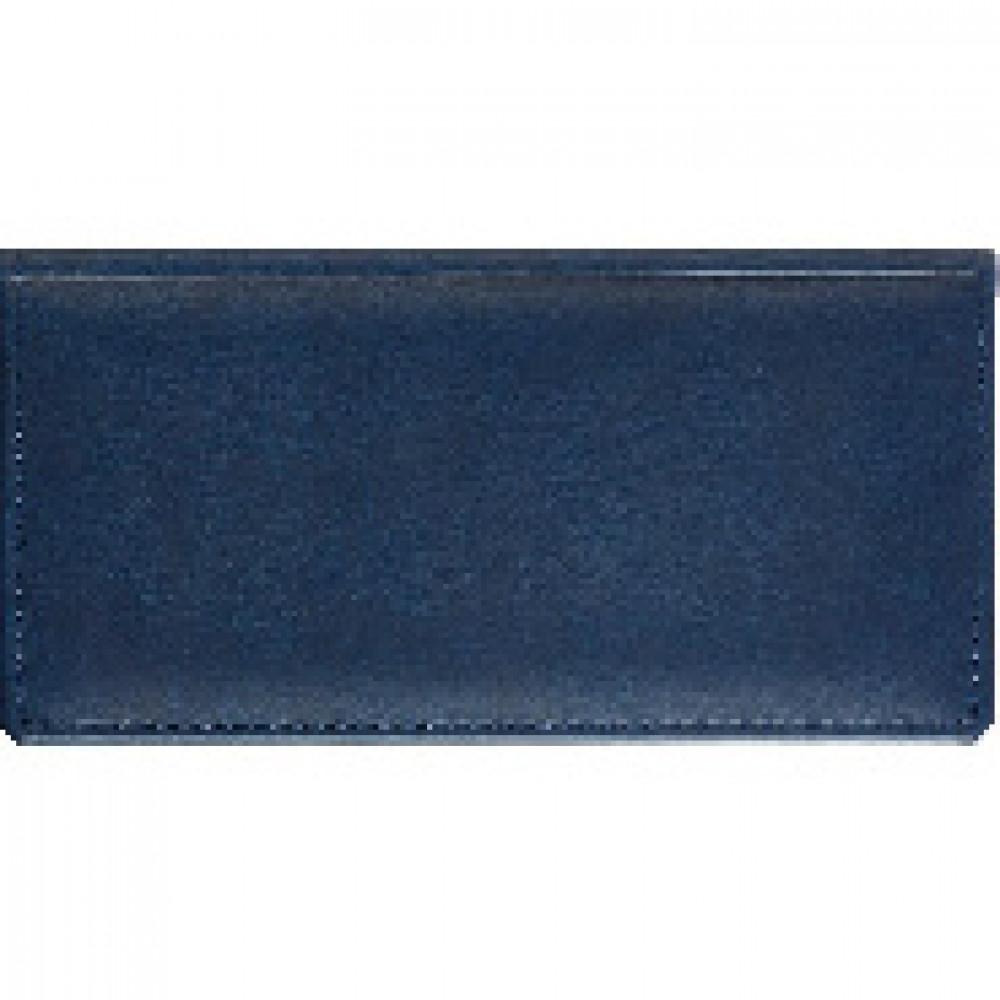 Еженедельник датированный 2020,синий,карманный,175х85мм,64л,АТТАСНЕ Вива