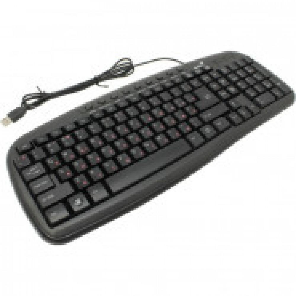 Клавиатура Genius KB-M225