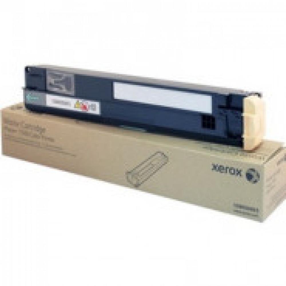 Емкость для отработанного тонера Xerox 108R00865