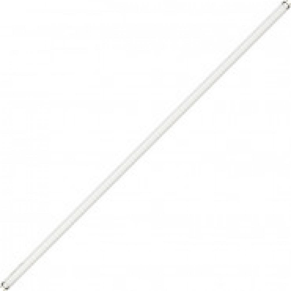 Лампа люминесцентная Osram L36W/640 36 Вт G13 T8 4000 K (4052899352810, 25 штук в упаковке)