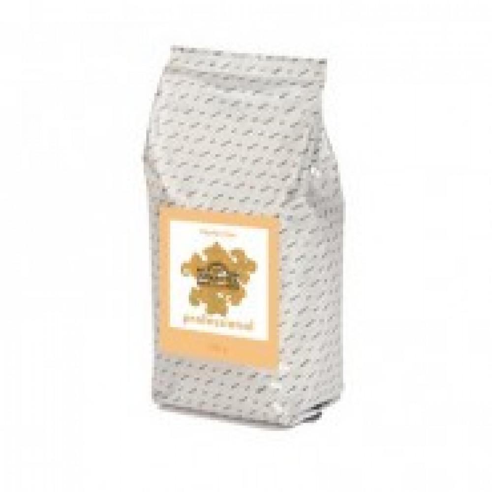 Чай Ahmad Tea Professional Цейлонский листовой 500г 1593