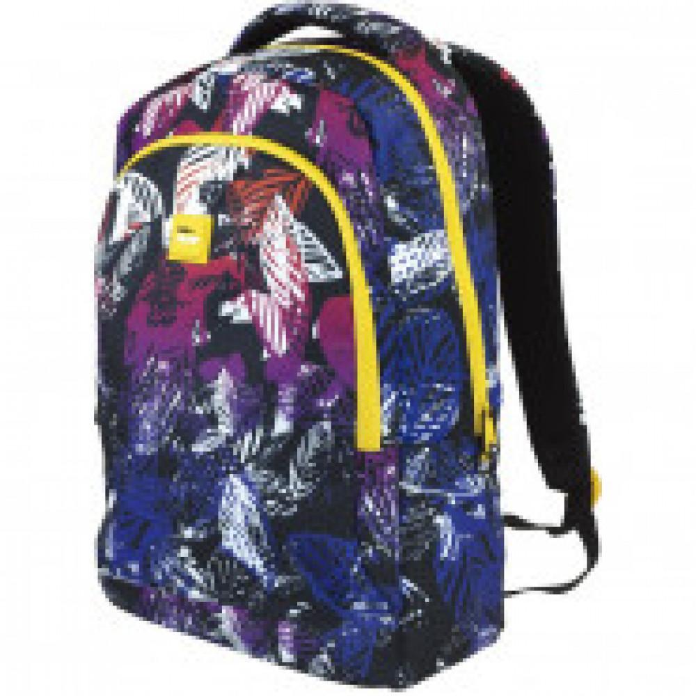 Рюкзак  Jungle 45x30x12 см, 17 л., 624601JU