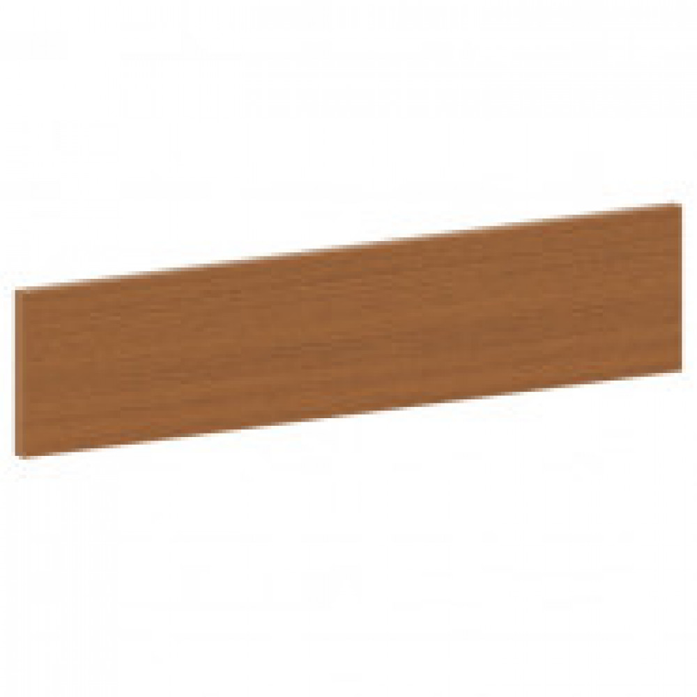 Мебель PT Арго Стеновая панель А-109 орех