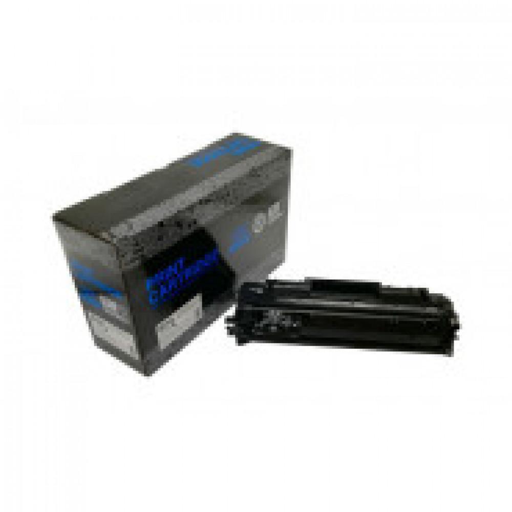 Картридж лазерный  80A CF280A чер. для HP LJ 400M425dn/M425dw