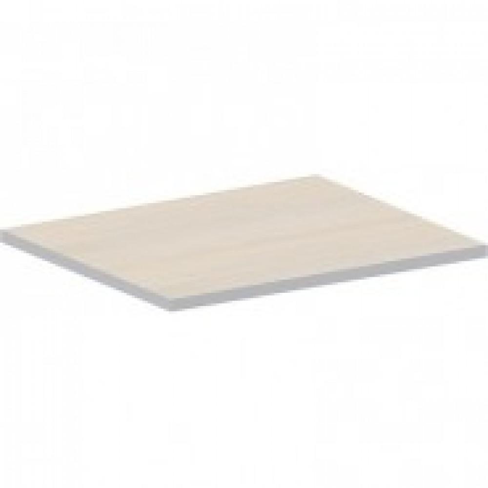 Мебель Easy B Топ к гардеробу 904278Э св.дуб/серый (430)