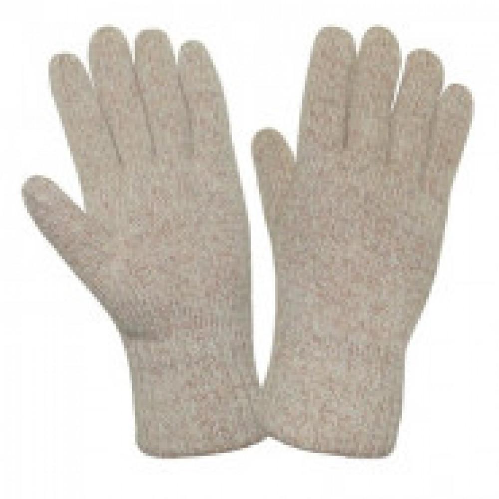 Перчатки защитные АЙСЕР шерстяные (утеп.Тинсулейт) (Размер 10-11)