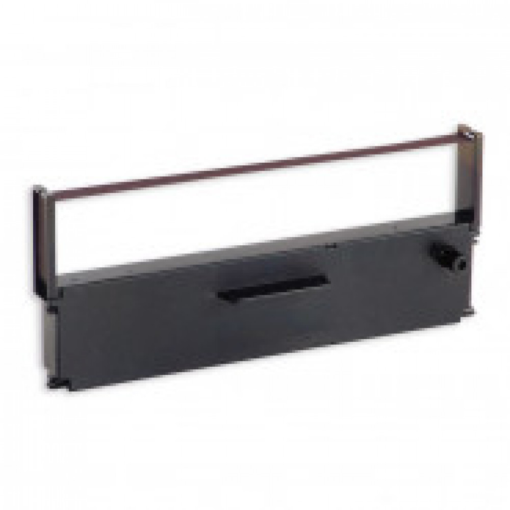 Картридж для кассовых аппаратов Lomond L0204002 фиол. для Epson ERC 31