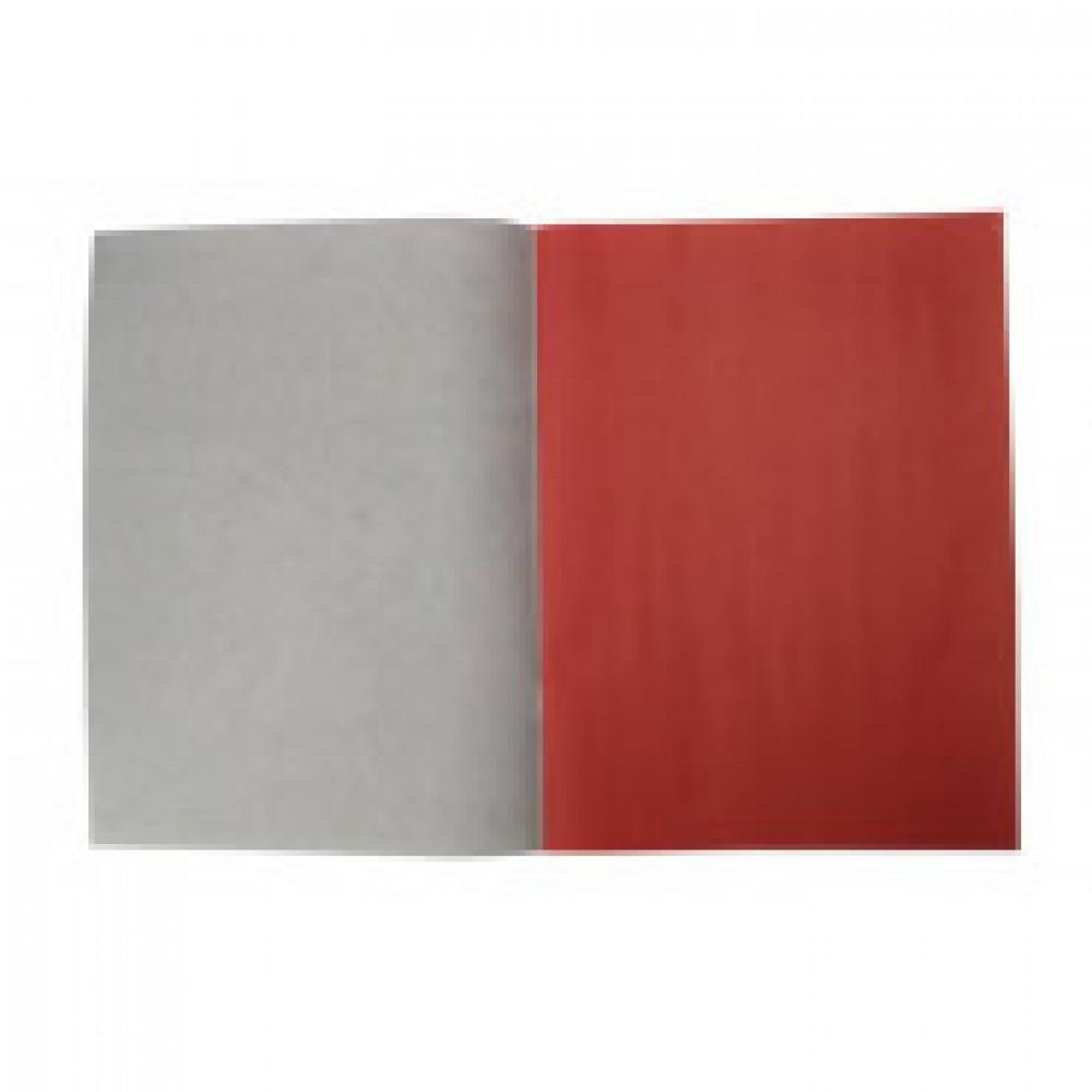 Бумага цветная 16л,8цв,одностор.,газетка,Сказка(1125-506,1125-507,1125-508)