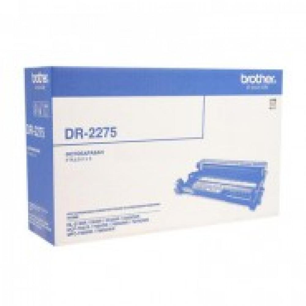 Драм-картридж Brother DR-2275 для HL-2240/2250