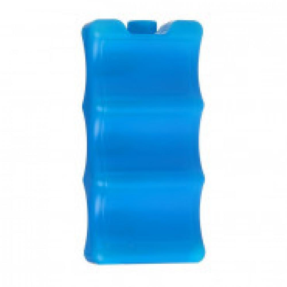 Аккумулятор холода, 480 мл, синий 4043982