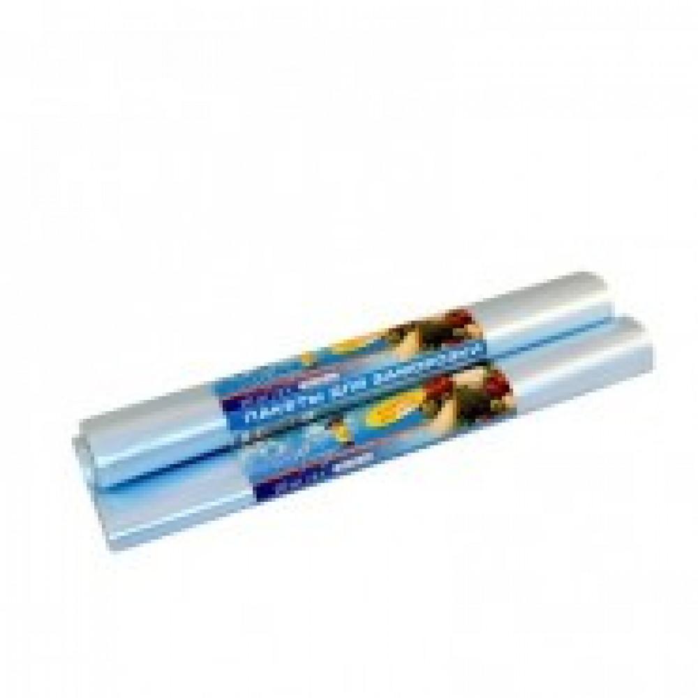 Пакет для заморозки БИО, ПНД, 18мкм, 40х32см, 6 л, 20 шт./рул.