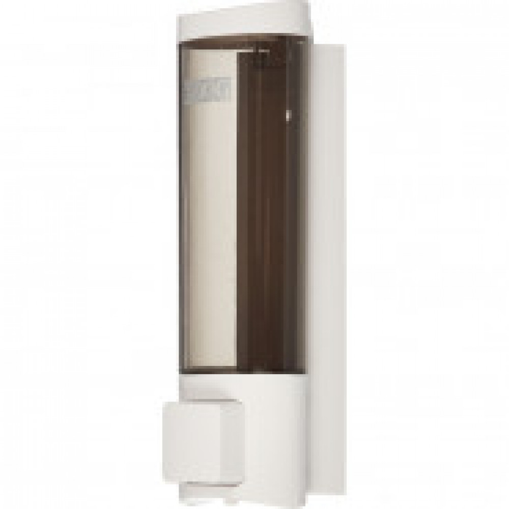 Дозатор для жидкого мыла  BXG SD -1013 200мл.(пластик)