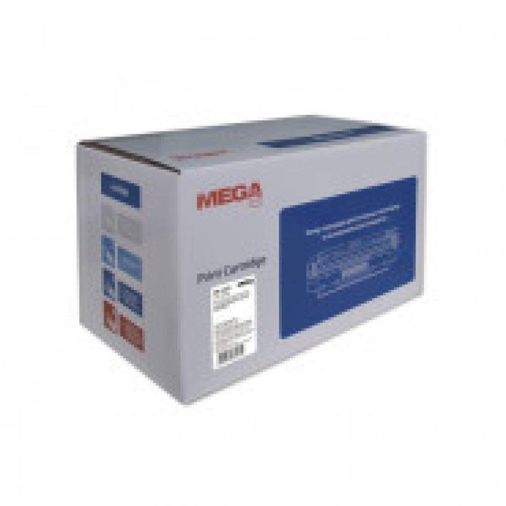 Драм-картридж лазерный Promega print DR-1075 для Brother HL-1110/1112