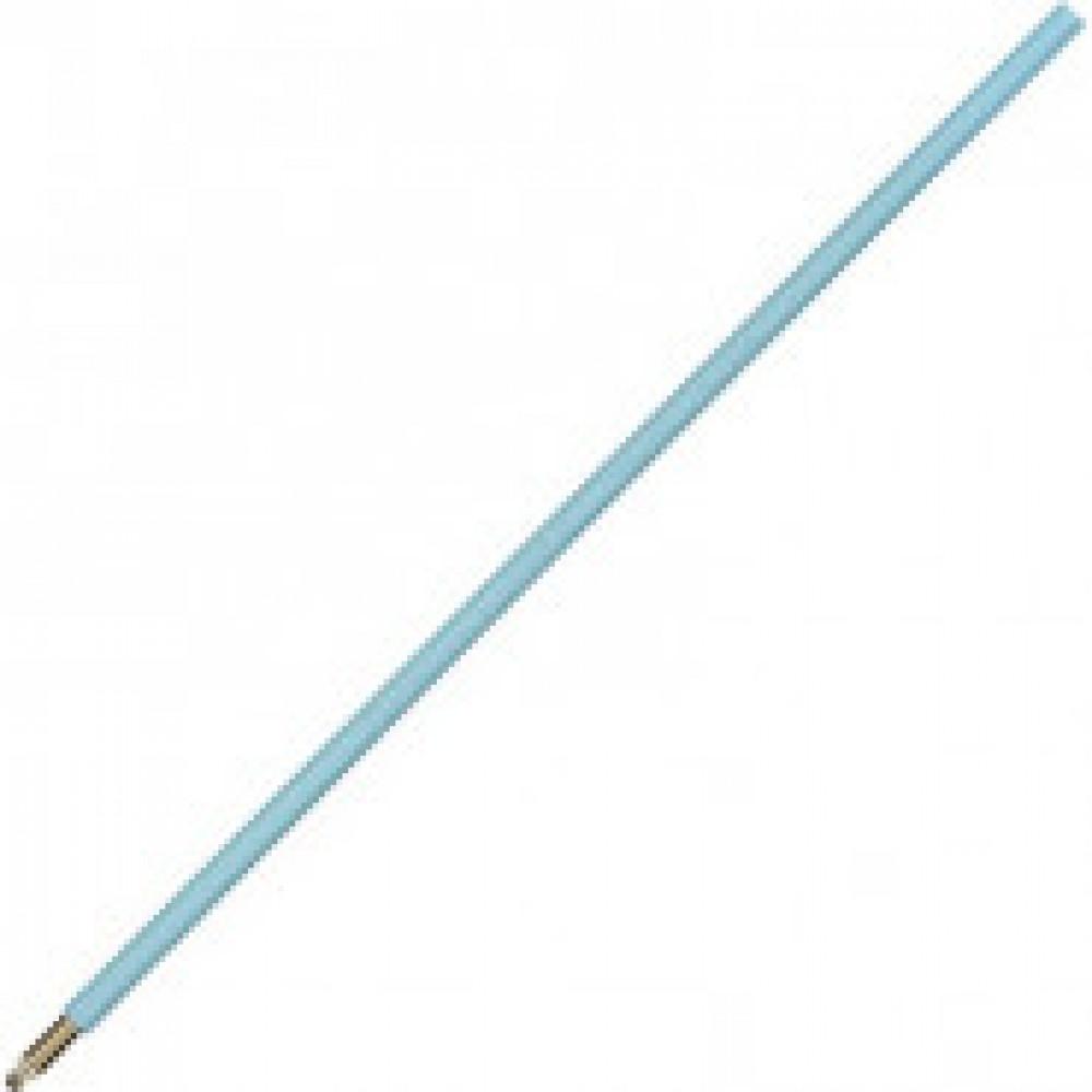 Стержень STABILO Performer (898/1-10-041), 127 мм, синий