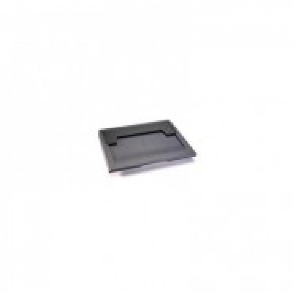 Крышка Kyocera Type H (1202NG0UN0) для 1800/2200/1801/2201