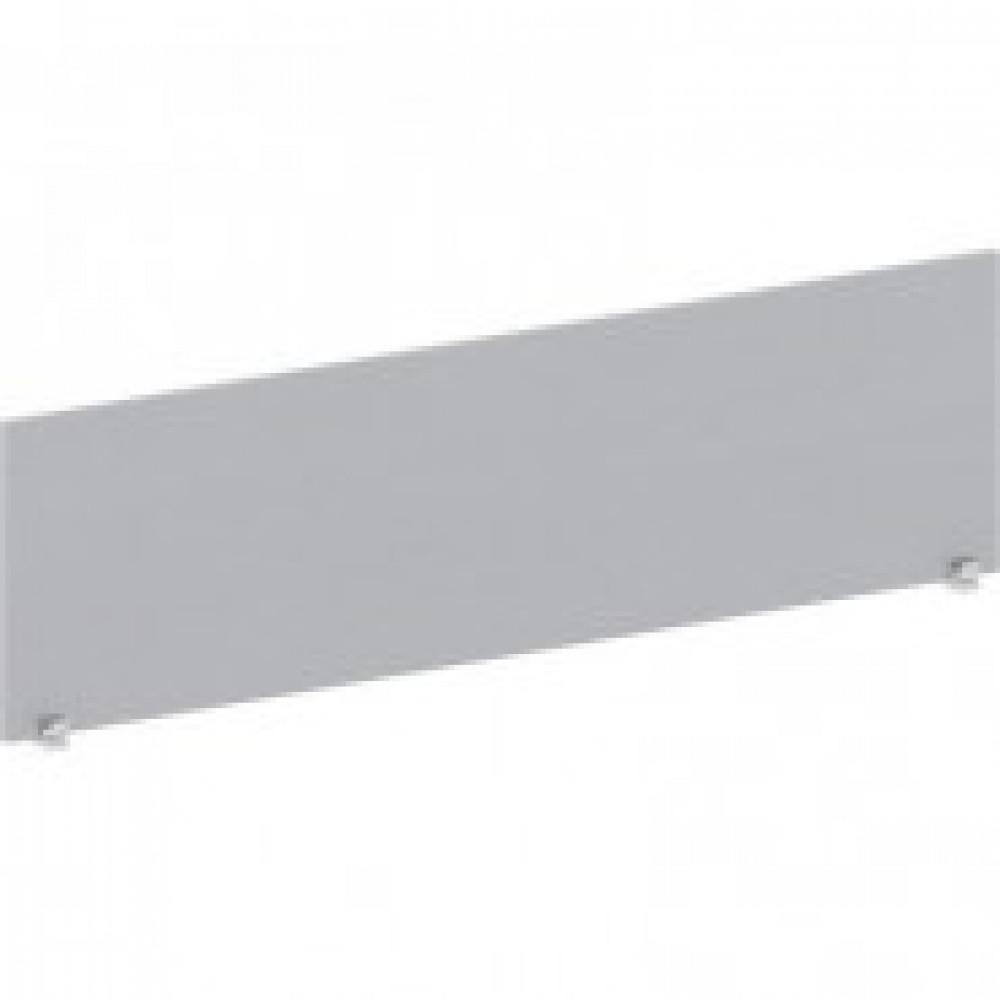 Мебель Easy St Экран с креплением (279,275) серый (030)