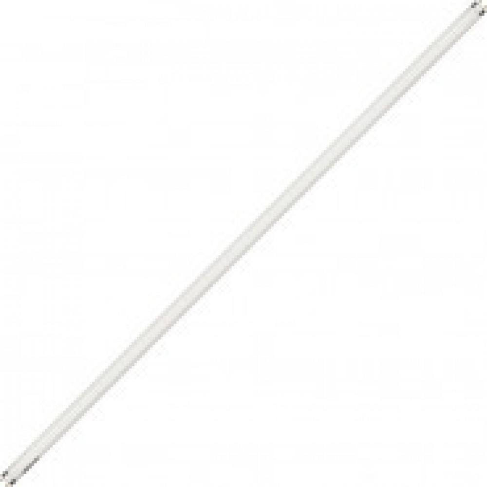 Лампа люминесцентная Philips TL-D 18W/33-640 18 Вт G13 T8 4000 K (928048003351, 25 штук в упаковке)