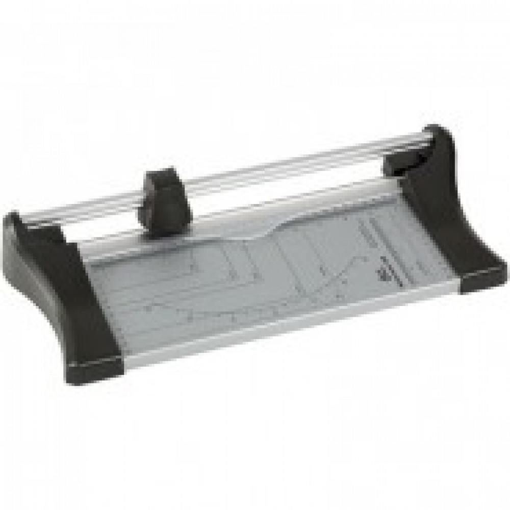 Резак для бумаги ProfiOffice Rollstream 320, А4, 320мм, 10л, роликовый