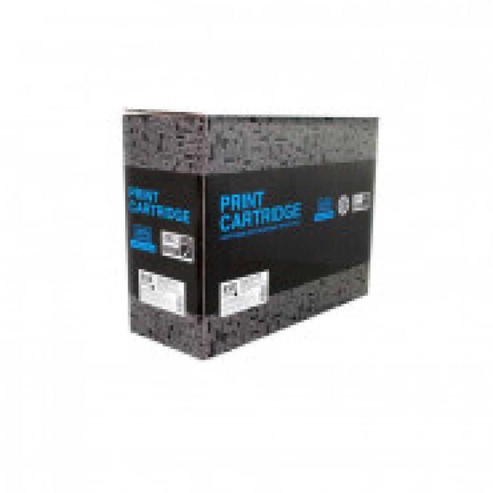 Картридж лазерный  55X CE255X чер. для HP 500 MFPM525dn/M525f