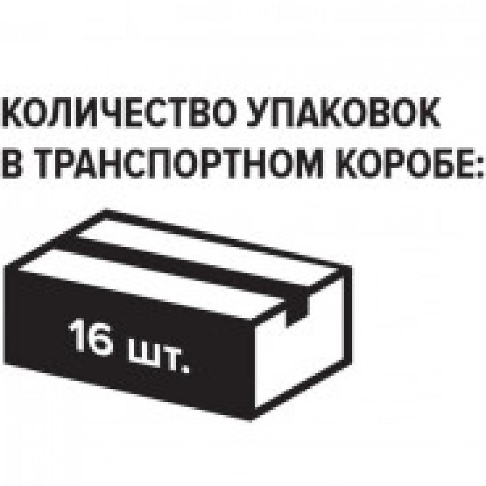 Молоко  Белый Город  ультрапастер. 2,5% 1л. т/пак.