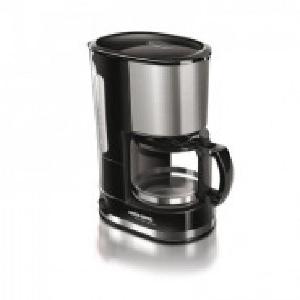 Кофеварка Redmond RCM-M1507, капельная, 600 Вт