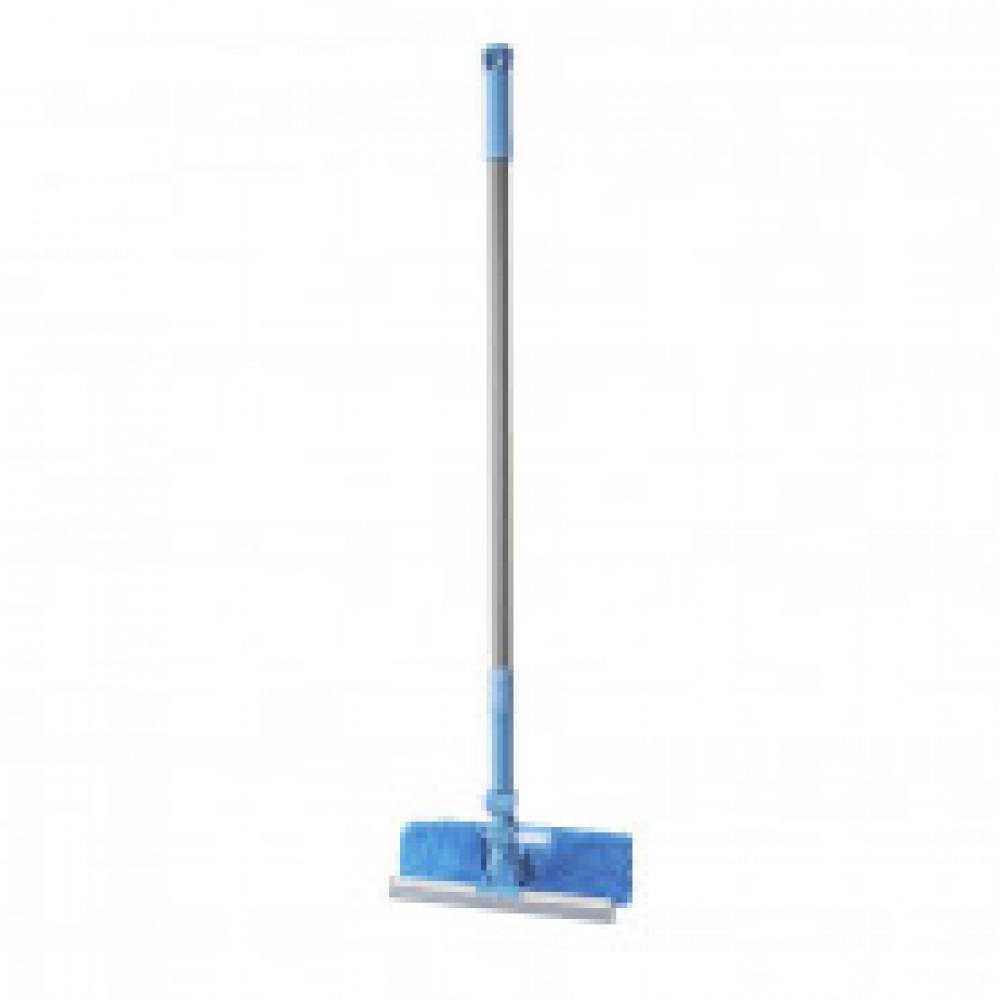 Комплект для мытья окон 2 в 1 ST. 58402-6333