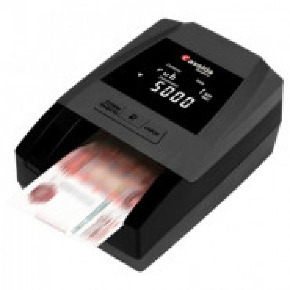 Детектор банкнот Cassida Quattro V автомат