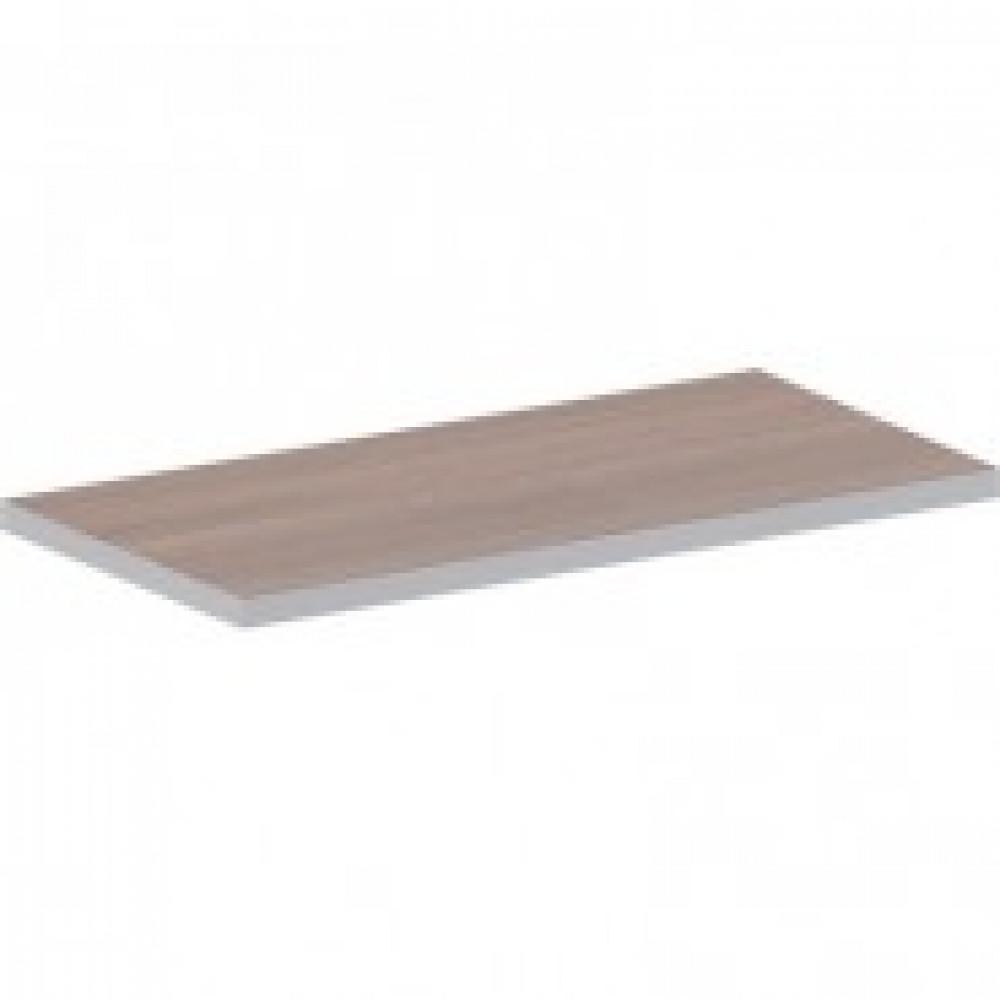 Мебель Easy B Топ к шкафу 904013Э т.дуб/серый (460)