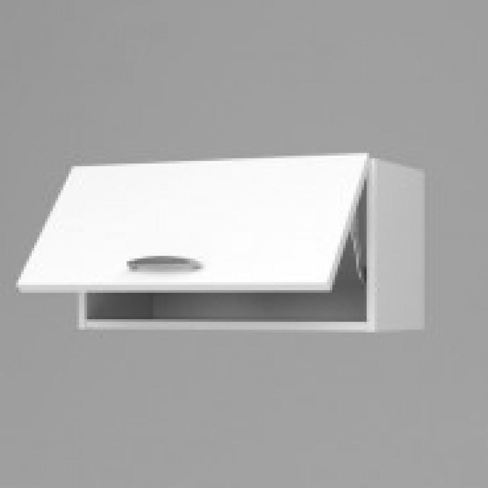Кухня SP_Модульная Шкаф  над фильтром 906979 белый 290