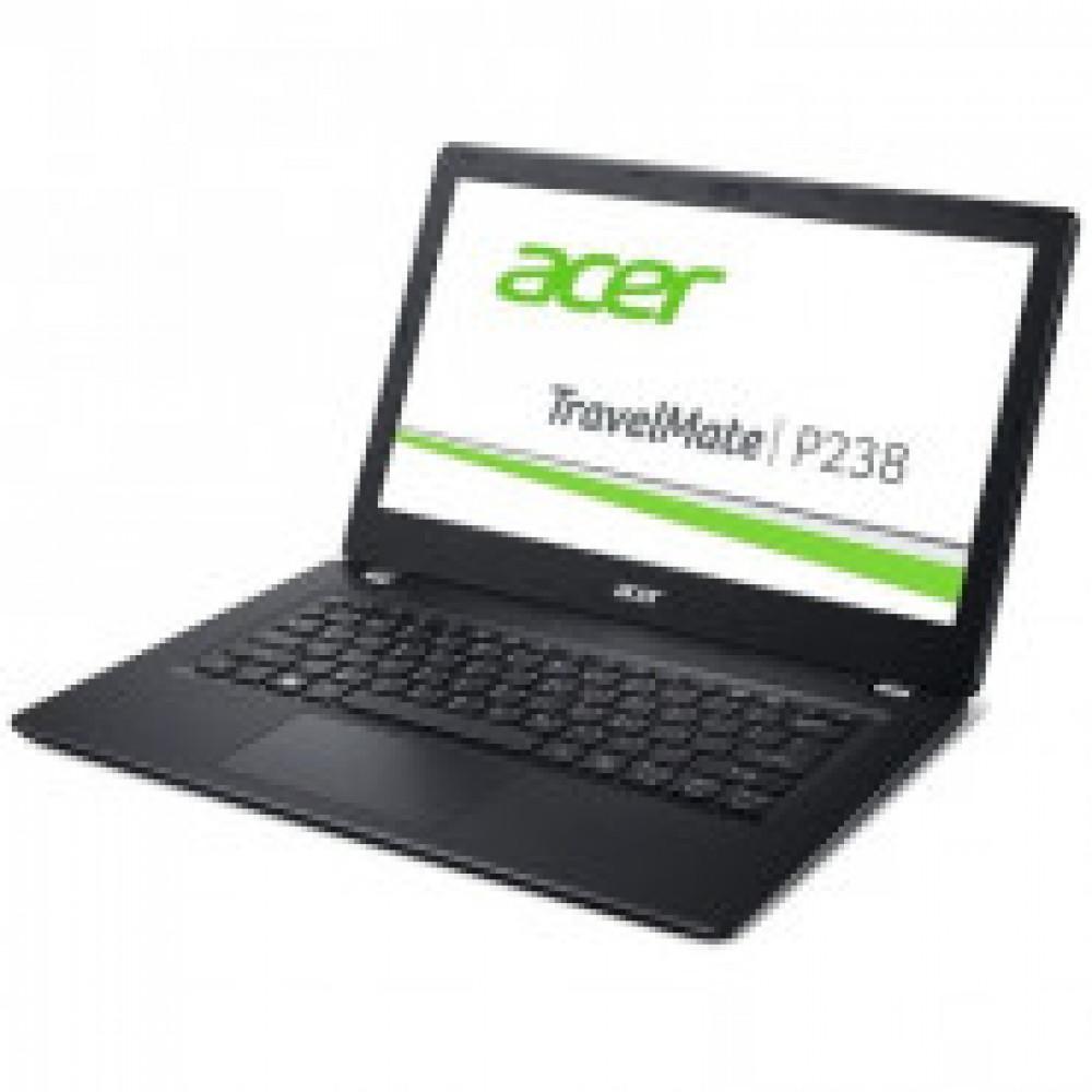 Ноутбук Acer TravelMate TMP238-M-35ST (NX.VBXER.019)13,3/i3/4Gb/500Gb/W10