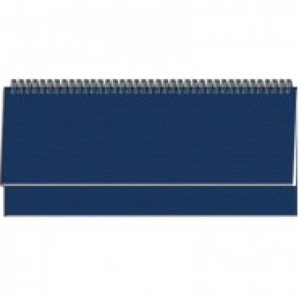 Планинг Attache Economy бумвинил синий 300х135, 56 л. 21с11 П