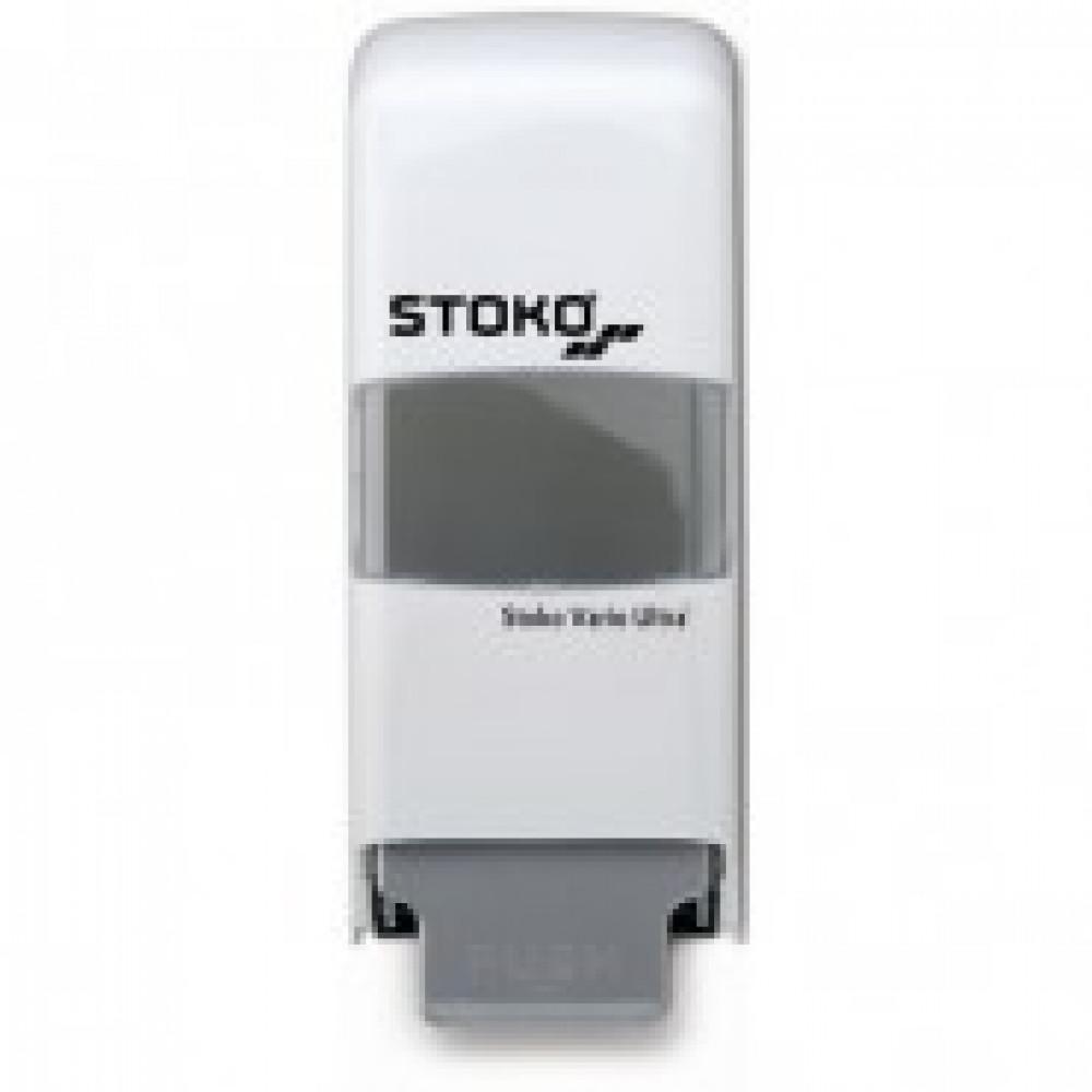 Дозатор Deb-Stoko Stoko Ultra Vario