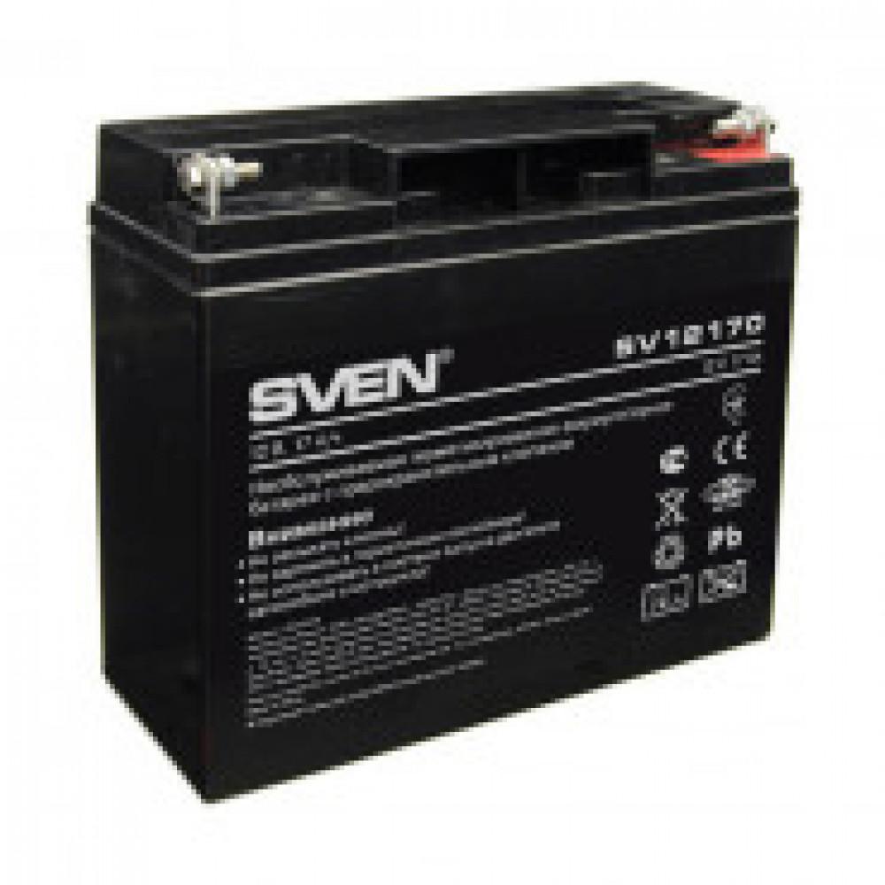 Батарея для ИБП Sven SV 12170