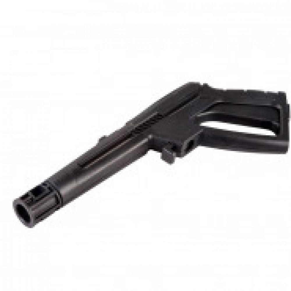 Пистолет высокого давления BORT Master Gun 50 (93722258)