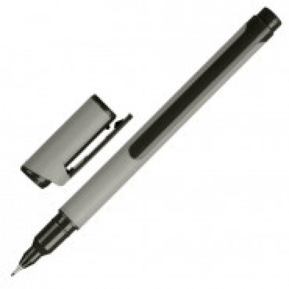 Линер Attache Selection Sketch черный (толщина линии 0.5 мм)