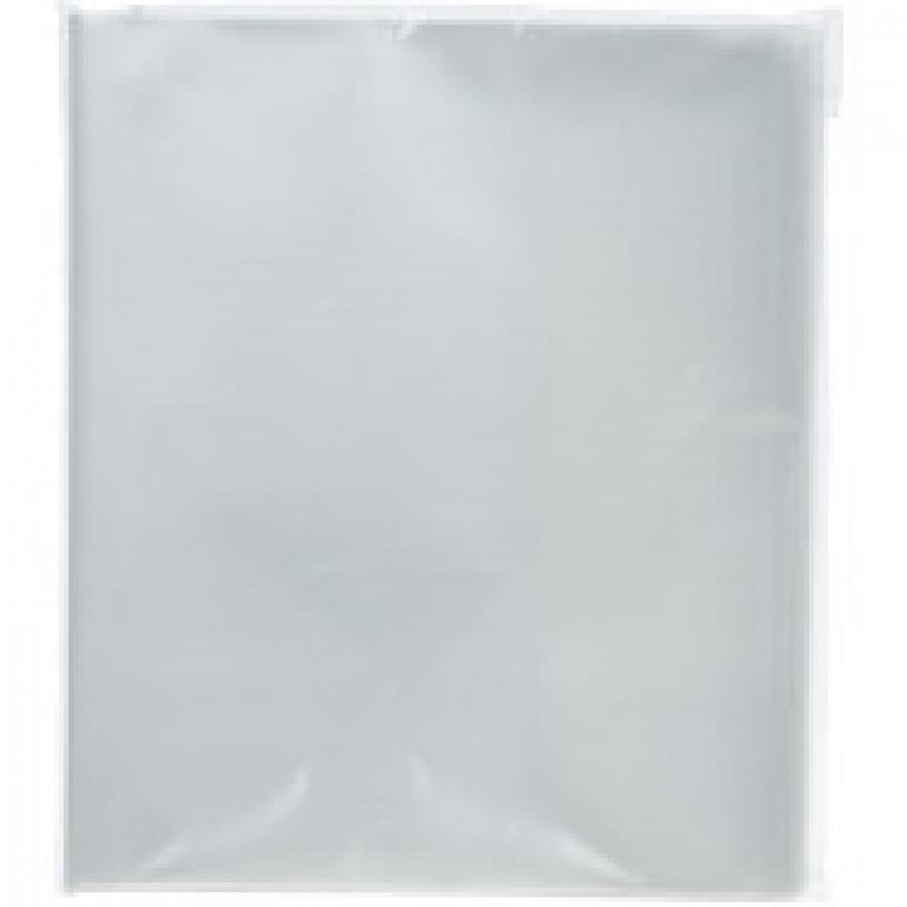 Обложки для дневника и тетрадей 20 штук в упаковке (210x350 мм, 60 мкм)