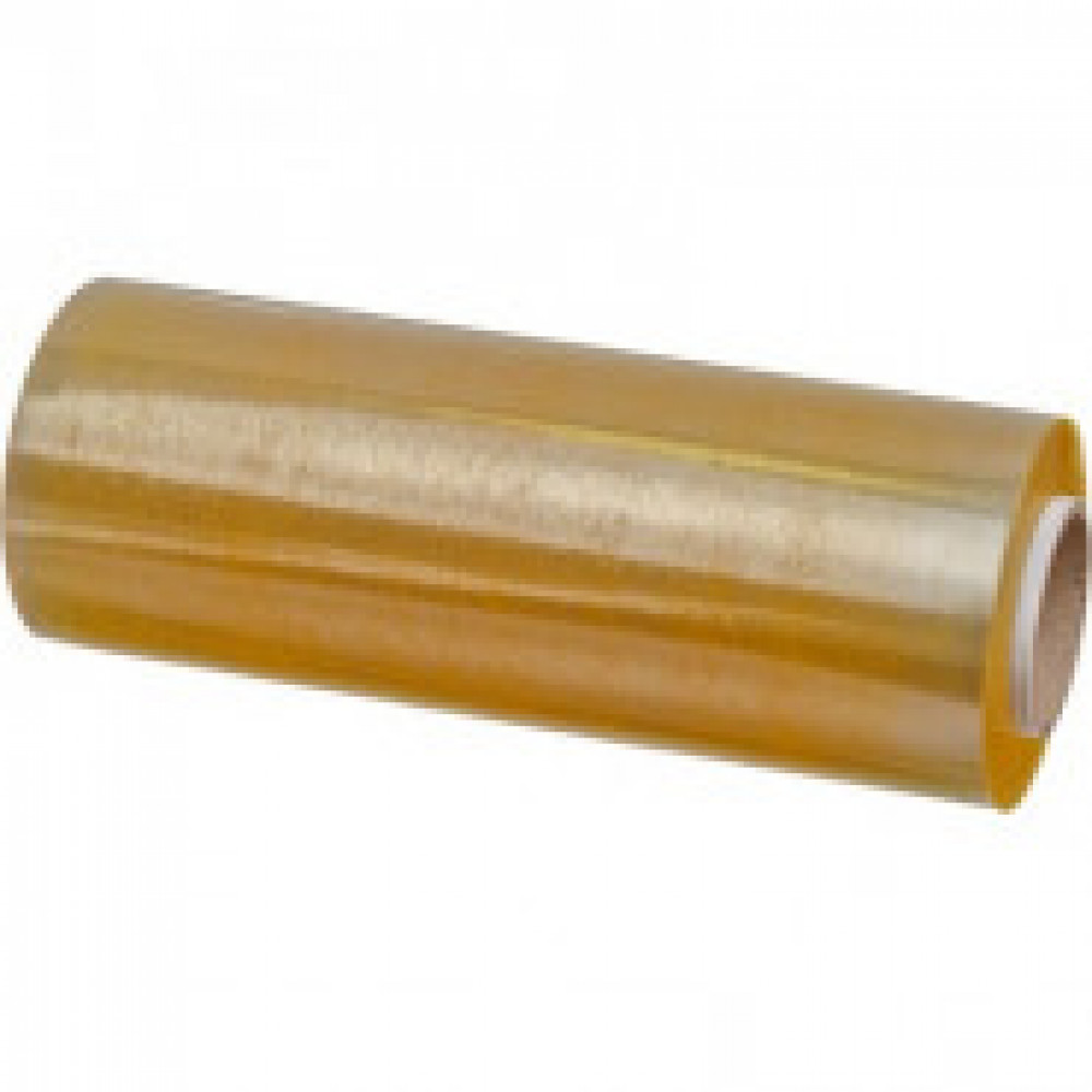 Пленка пищевая Пленка пищ. ПВХ 9-450-900 CLARITY H 4,59кг 518235