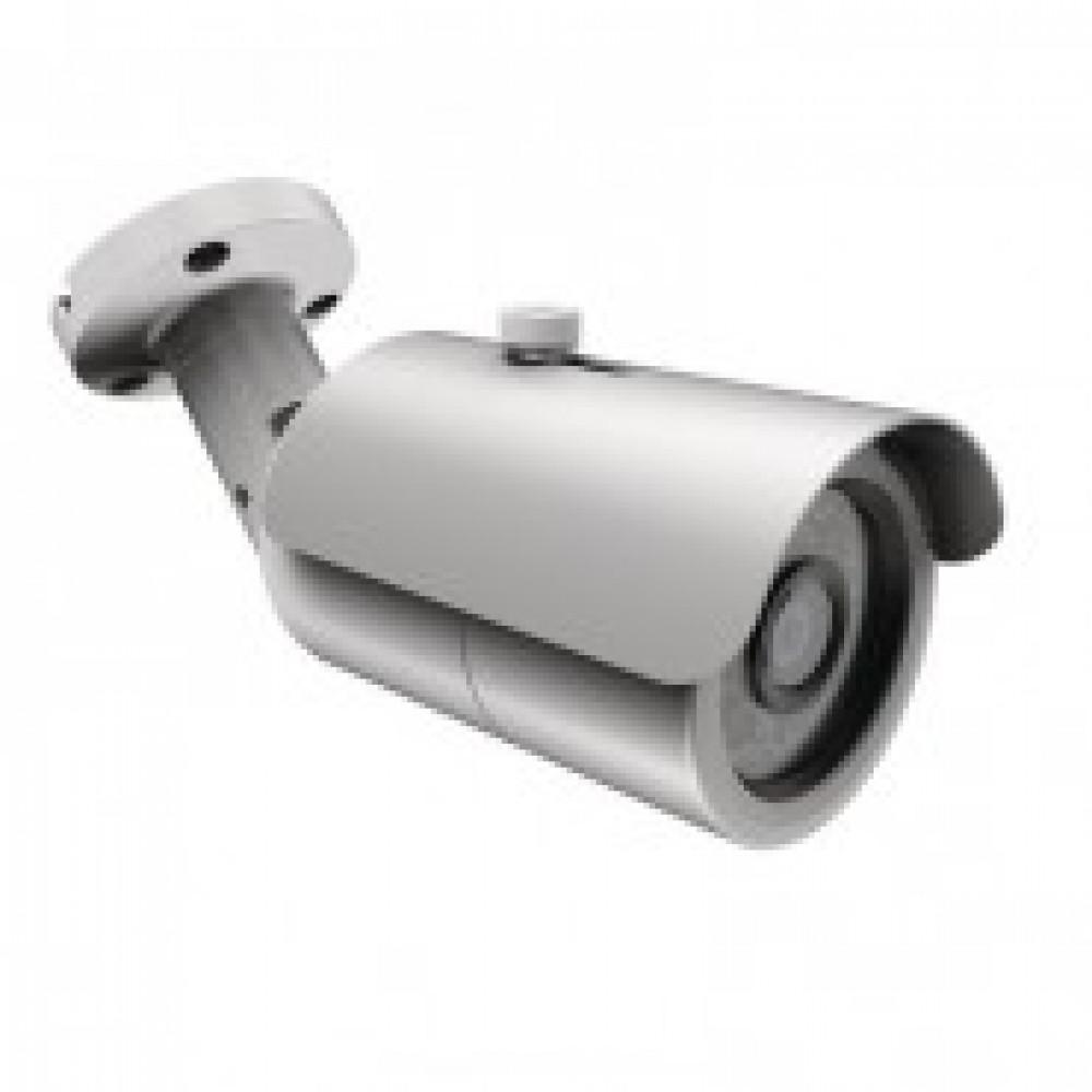 IP-камера Rexant 45-0255 уличная 1Мп(720p)день/ночь ИК 3,6 мм