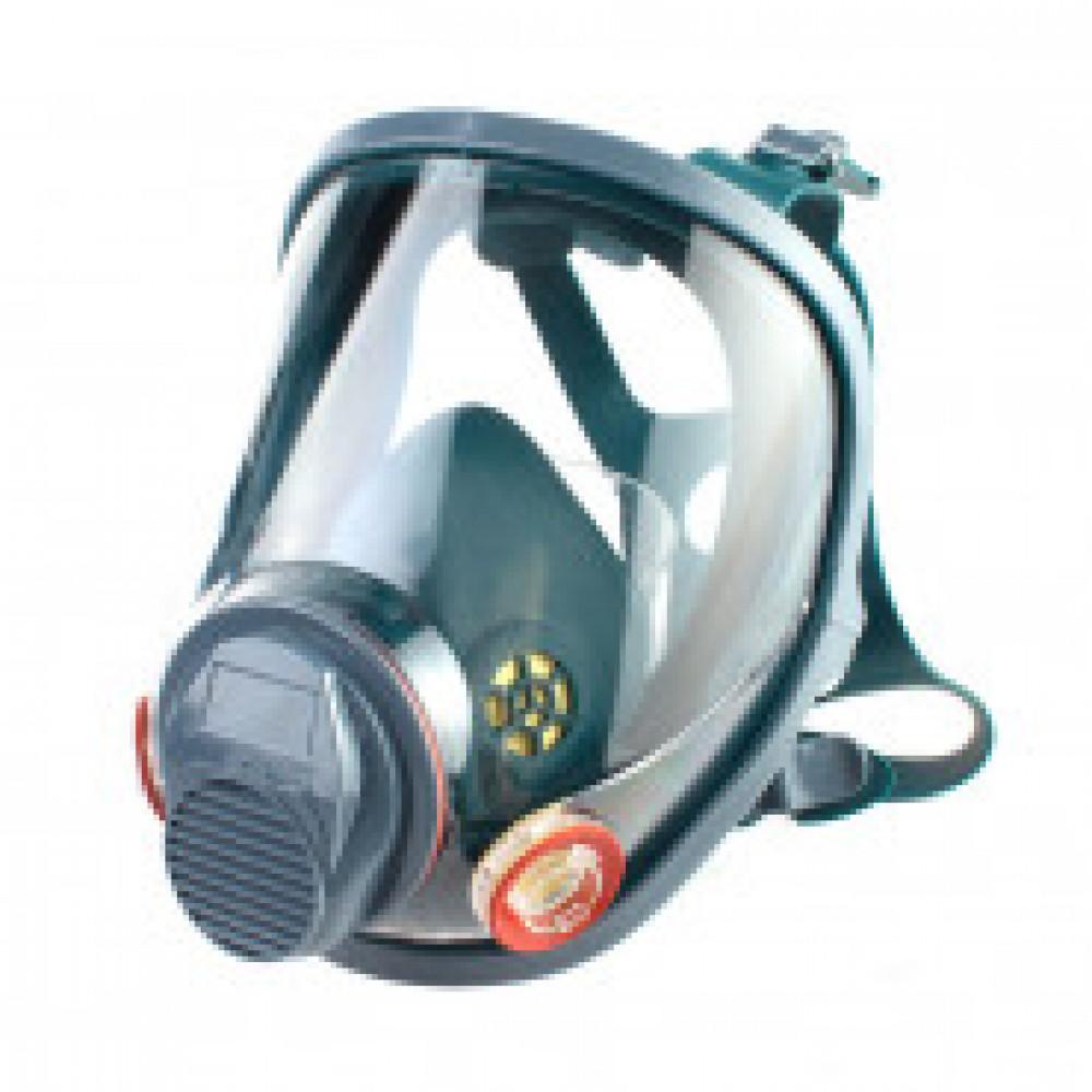 Маска полная Jeta Safety 5950  (артикул производителя 5950)