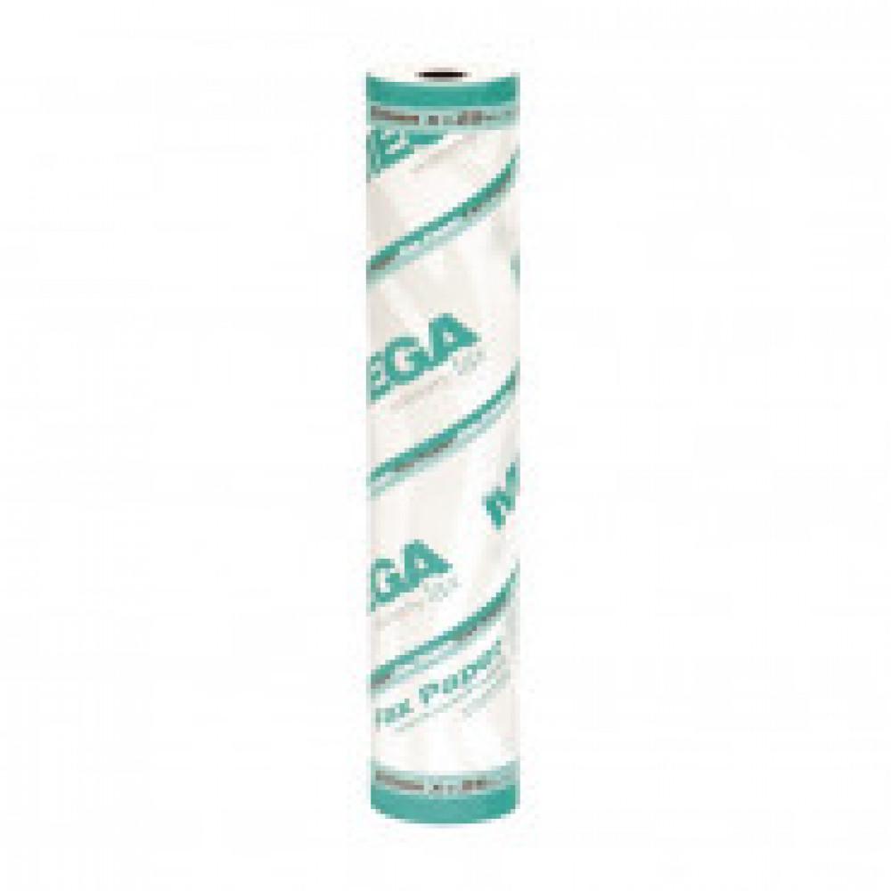 Ролики для факсов Promega fax 210мм (вес0,25кг,вт.12), 30шт/кор