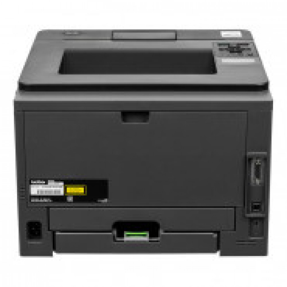 Принтер Brother HLL5000D A4 ч/б  40 стр/мин
