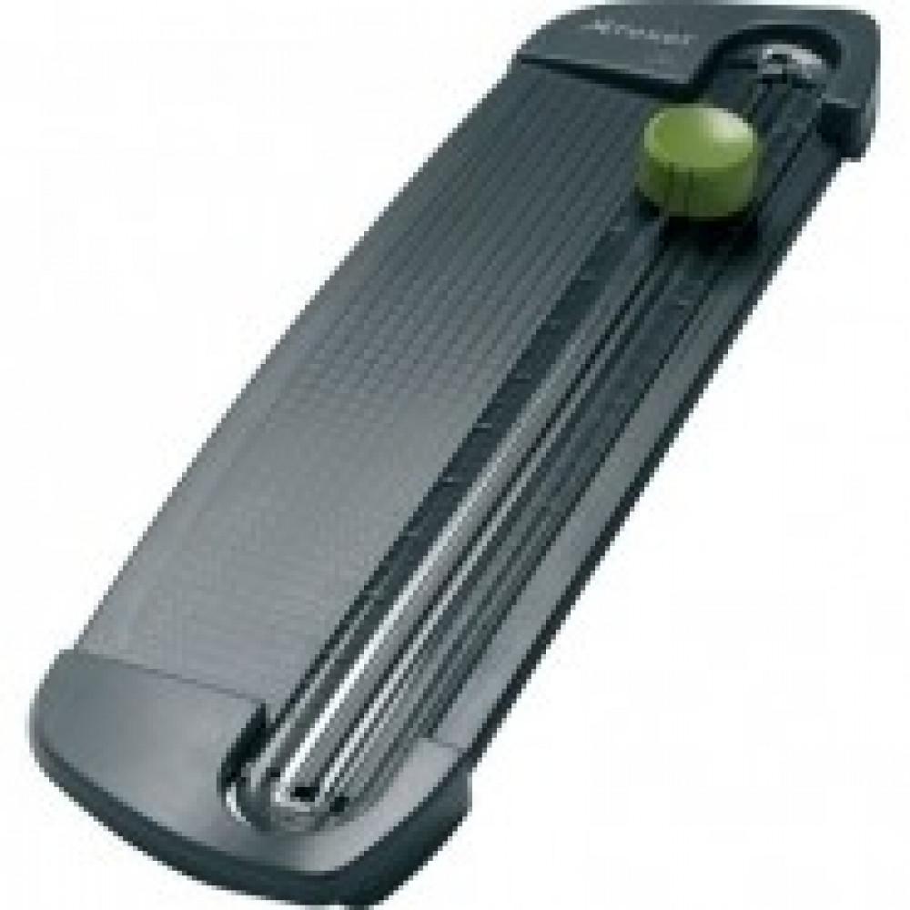 Резак для бумаги Rexel SmartCut A100, A4, 300мм, 5л, роликовый