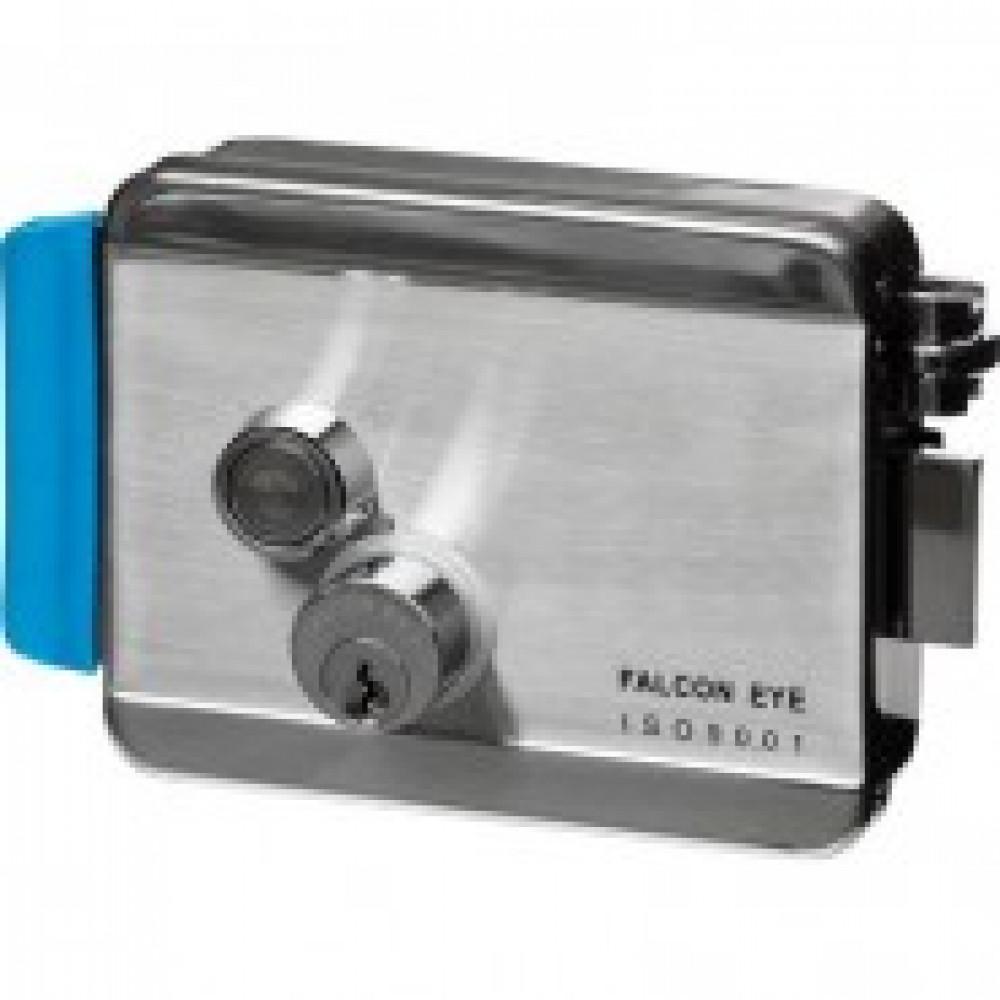 Замок Falcon Eye FE-2369 электромеханический