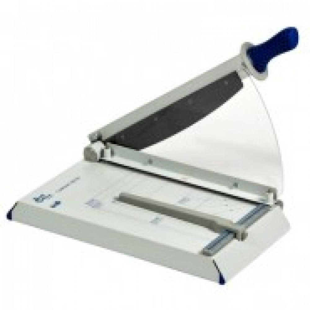 Резак для бумаги ProfiOffice Cutstream HQ 361, А4 360мм 30л,руч.сабельный
